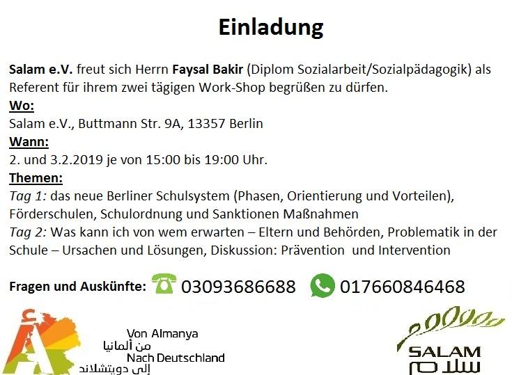 230adbdab81ff9 Berliner Schulsystem